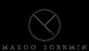 marco-scremin.com